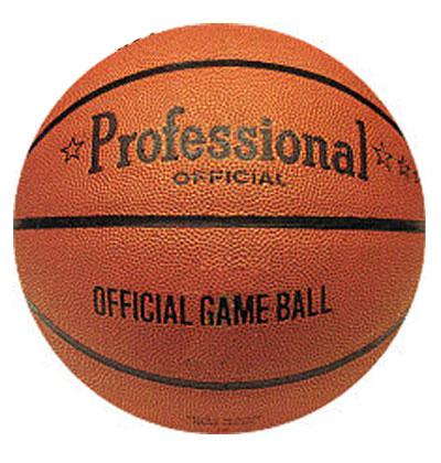 descriptive essay about basketball court